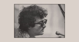 Music_randy-newman-lonely-at-the-top-1200-750x400