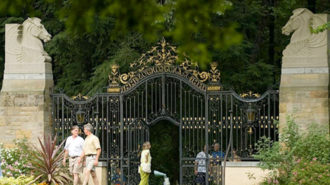 caramoor_grounds