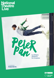 kids_Peter-Pan