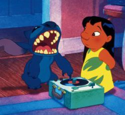 kids_lilo-and-stitch