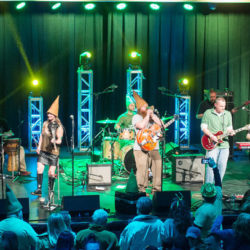 View More: http://juliajanestudios.pass.us/alpacagnomes  BHHS-er Wins Pleasantville Music Festival Battle of the Bands