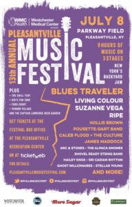 music_pleasantville_music_fest