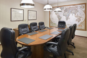 Stark_CONFERENCE_ROOM_MAPS Stark Office Suites - Premium Turn-Key Office Solutions