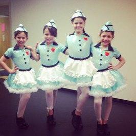 edgeofdance_sodashopgirls The Edge of Dance: Cool Dance, Hot Yoga in Armonk
