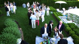 events_bedford_summer_solstice