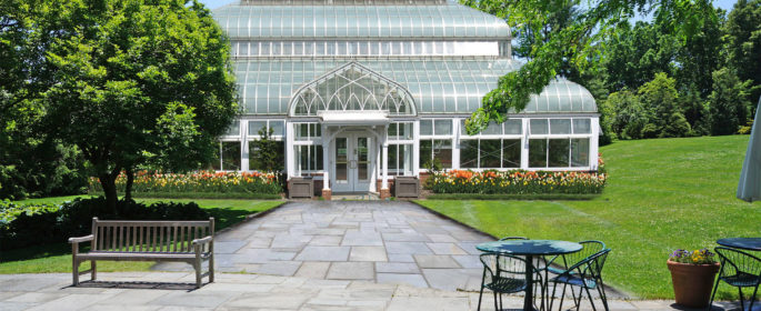 lasdon_conservatory_front