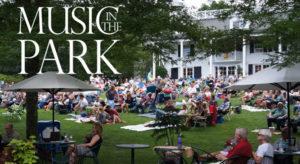 lasdon_music_in_the_park
