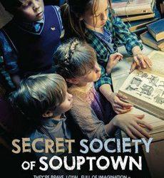 Kids_souptown-Jburns August Events 2017