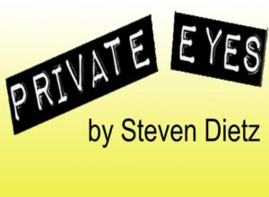 TDComedy_Arc_Private Eyes