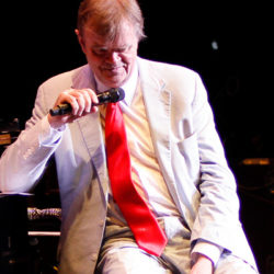 TDComedy_GarrisonKeillorSW Theatre, Dance & Comedy Fall 2017