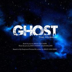 TDComedy_Ghost-WPPAC