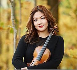 WestchesterPhil_openingnight Westchester Philharmonic 2017-18 Season