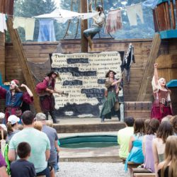 ChappPac_pirates New Chappaqua Performing Arts Center Announces Fall Schedule