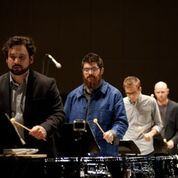 chapppac_sopercussion New Chappaqua Performing Arts Center Announces Fall Schedule