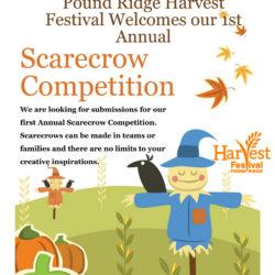 eventsPoundridge_fest_scarecrow The Best Fall Events 2017