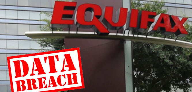 What To Do about the Equifax Data Breach