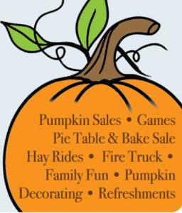 Kids_ST>Marys_harvestfest  Chappaqua is rocking in October!