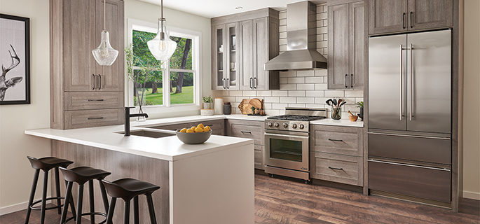 Where To Shop Kitchens What To Do What To Do