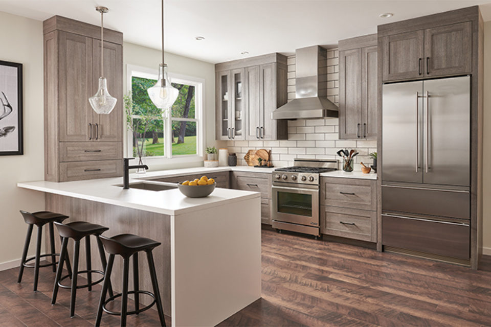 Where To Shop: Kitchens- What To Do