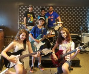 Lagond Music School Lagond Music School Students score $1M+ Scholarships
