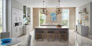 P&F-Milano-Island-Kitchen-Waterfall-Countertop-Horiz-1-1000x500