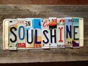 ChappPac_Soulshine  Chappaqua is rocking in October!