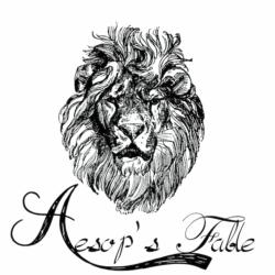 HVRW_Aesops Fable 2