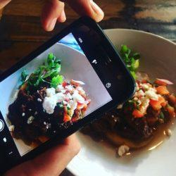 HVRW_Clock Tower Best Menus Hudson Valley Restaurant Week Fall 2017