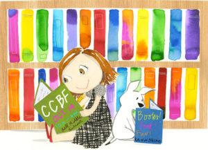 Kids_chappaqua_book_festival Chappaqua is rocking in October!