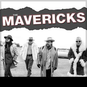 Music_Mavericks_tarrytown