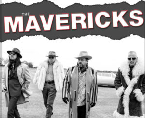 Music_Mavericks_tarrytown December Events: Take a break from the holidays