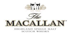 events_chappaqua_scotch_tasting
