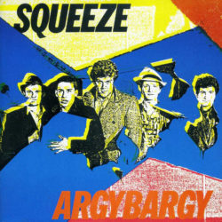 music_squeeze_argy_bargy