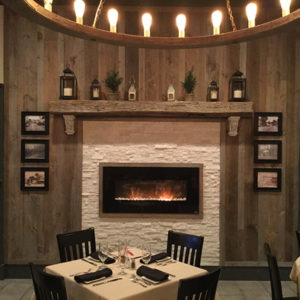 The Year in Food 2017 Kisco River Eatery