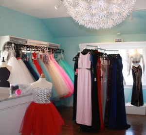 Best Places To Shop in Armonk