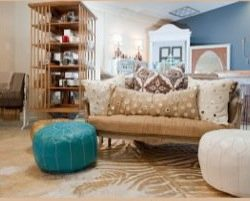 Best Places to Shop In Katonah