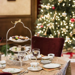 Holiday Events for Kids 2018 Holiday Events for Kids December: