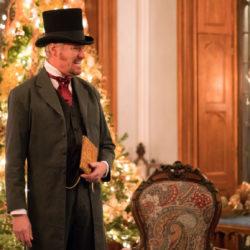 Nutcracker, Christmas Carol, Messiah, Brandenburgs